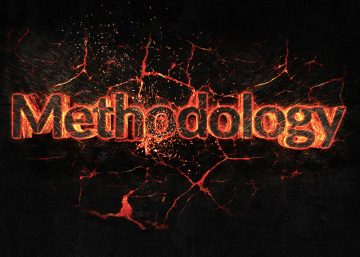 Methodology Featured Image